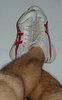 HitopSneaker