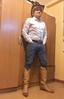 Lecram_Cowboy