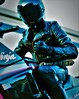 LeatherCycleMan